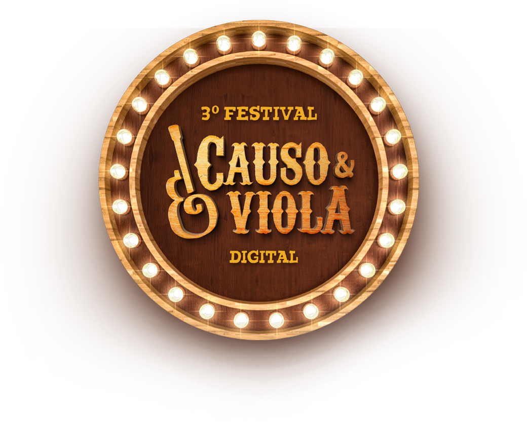 logo_c_v_principal.png