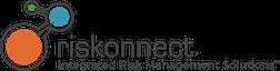 riskonnect_logo_RMIS.png
