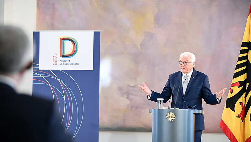 Diplomats_Society_Federal_President_Foru