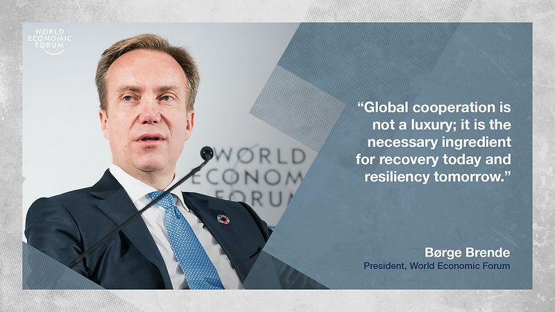 Diplomats_Society_Davos_03.jpg