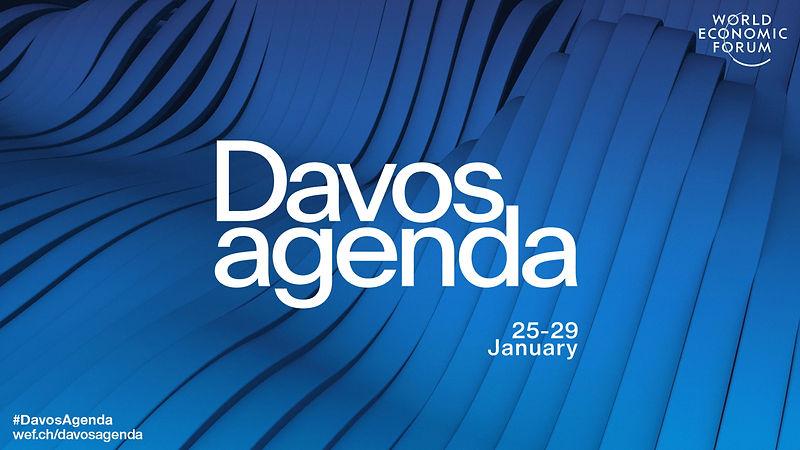 Diplomats_Society_Davos_Agenda_2021_01.j