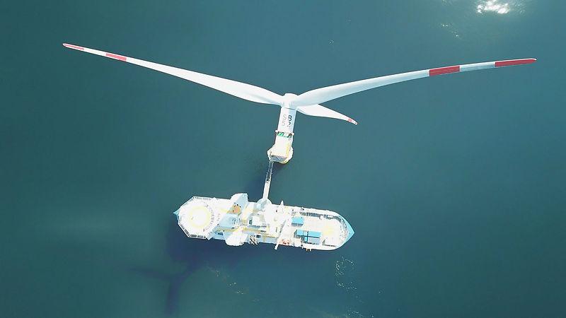 Diplomats_Society_Wind_Turbine_02.jpg