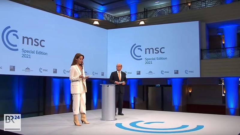 Diplomats_Society_MSC_SE2021_YT04.jpg