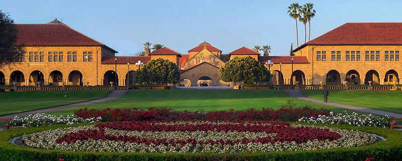 Diplomats_Society_Stanford_01.jpg