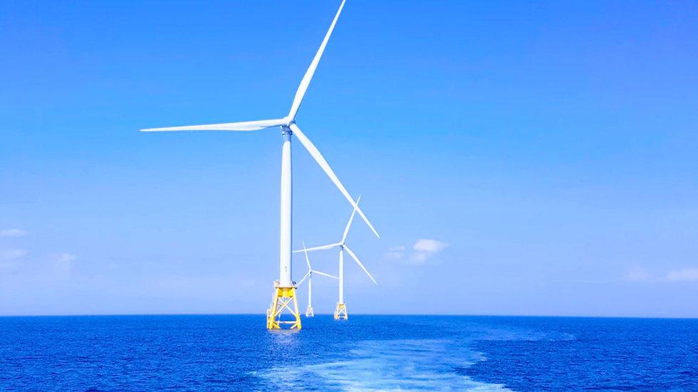 Diplomats_Society_Wind_Turbine_01.jpg