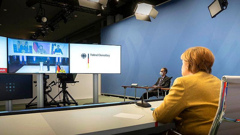 Diplomats_Society_MSC_SE2021_Merkel_01.j