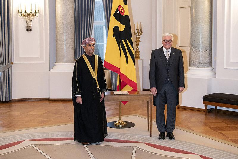 Diplomats_Society_New_Ambassador_Oman_12