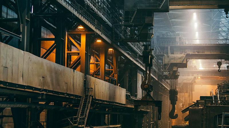 01_Industry_Diplomats_Society.jpg