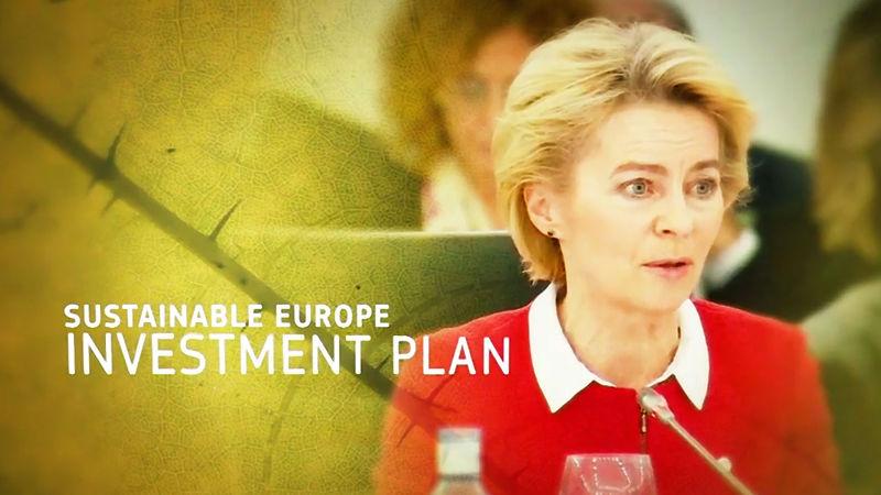 Diplomats_Society_EU_President_von_der_L