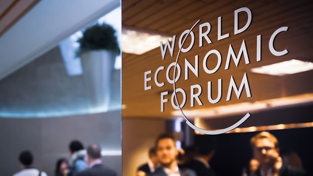Diplomats_Society_Davos_06.jpg