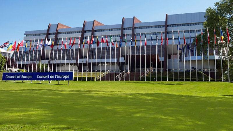 Diplomats_Society_COE_01.jpg