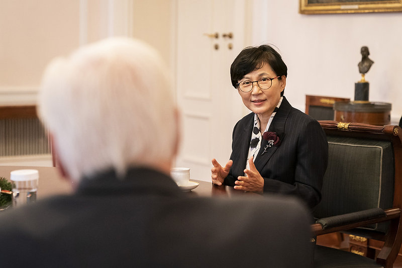 Diplomats_Society_New_Ambassador_Republi