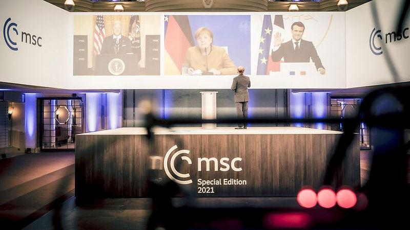 Diplomats_Society_MSC_SE2021_03.jpg