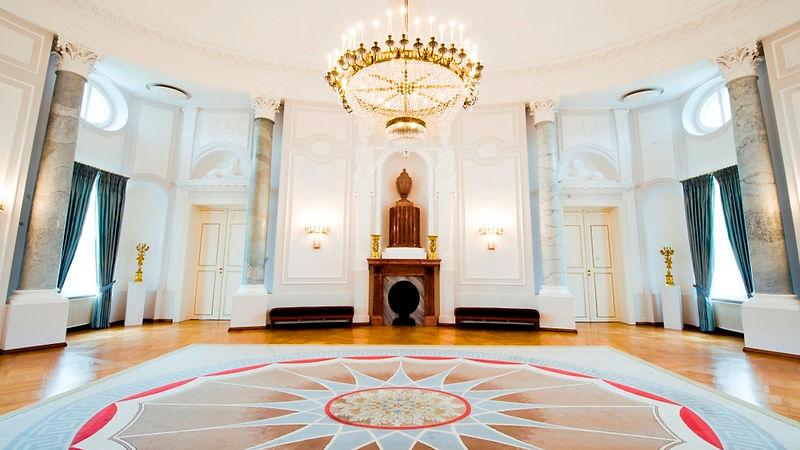 Diplomats_Society_Schloss_Bellevue_01.jp