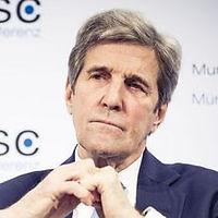 MSC_Kerry.jpg
