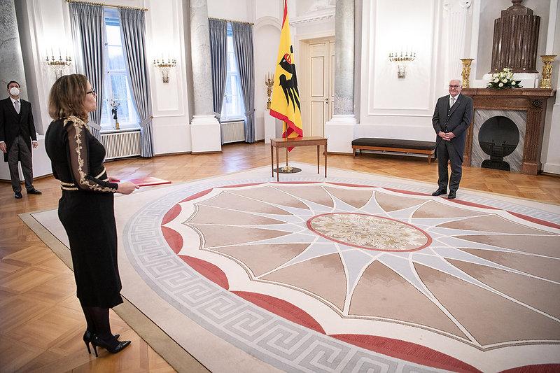 Diplomats_Society_New_Ambassador_Tunisia