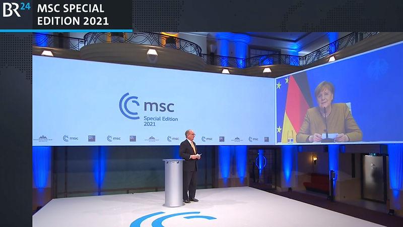 Diplomats_Society_MSC_SE2021_V01.jpg
