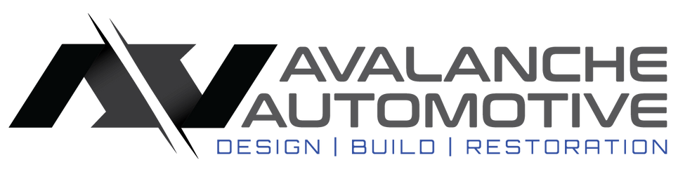 Avalanche Automotive_logo-03.png