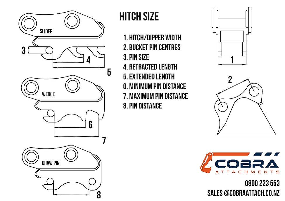 Hitch_Guide.jpg