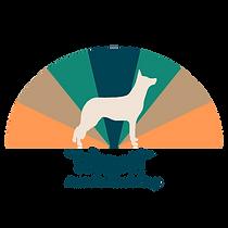 logo-sun-2.png