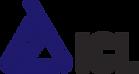 Israel_Chemicals_logo.svg_.png