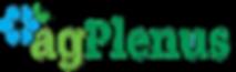 Logo shaddow.png