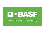 BASF-logo_featured.png