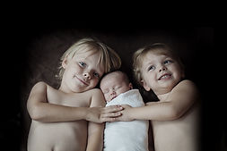 Enfance et problèmes spcécifiques
