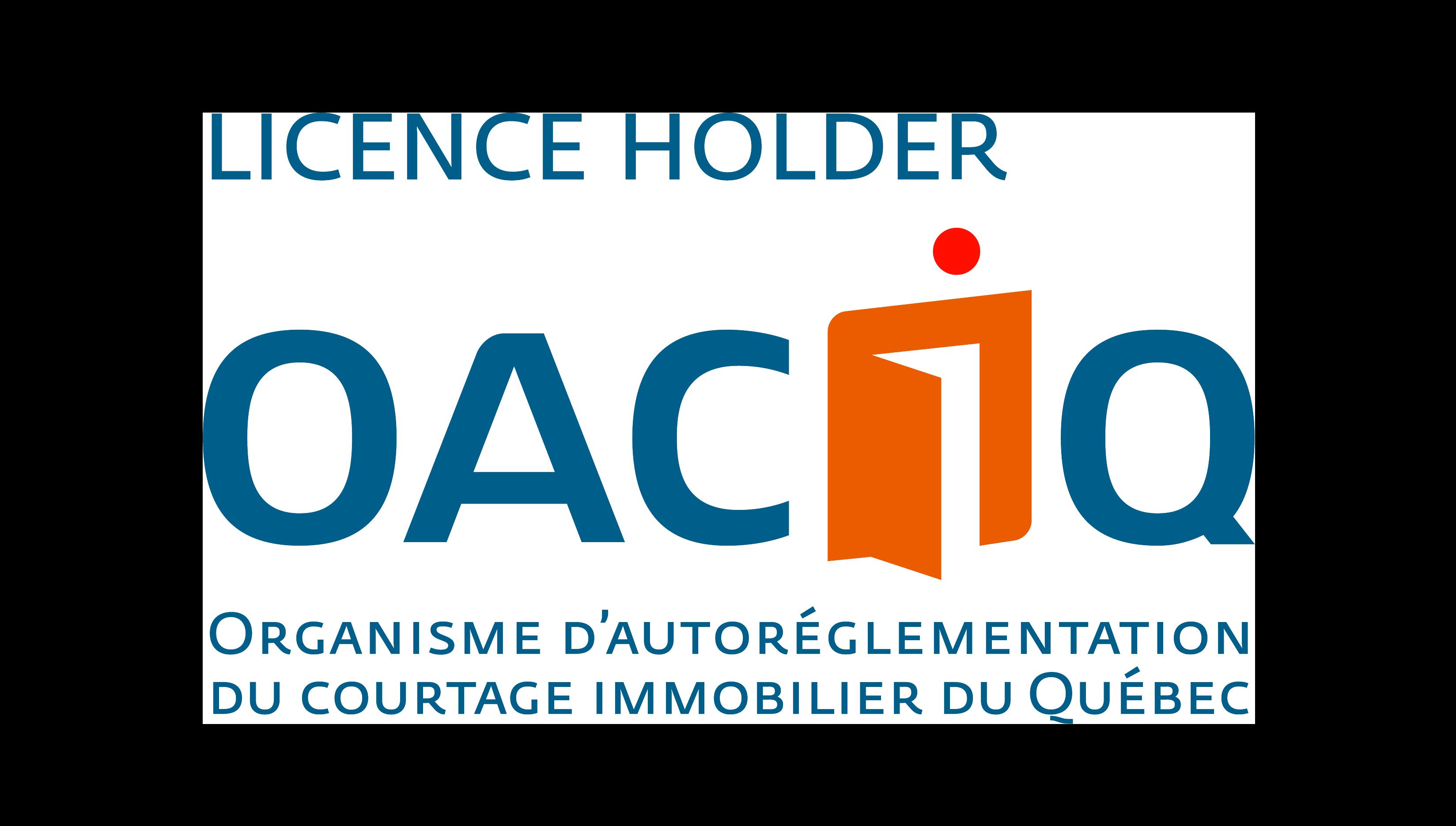 OACIQ