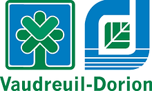 Vaudreuil.png