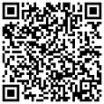 QR-Google Page.png