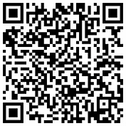 QR-Google Page.png
