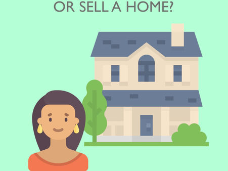 The Benefits of Working with a Real Estate Agent