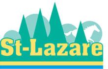 Saint Lazard.jpg