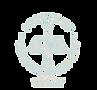 sclturkey logo