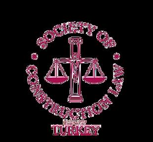 SCL Turkey Logo