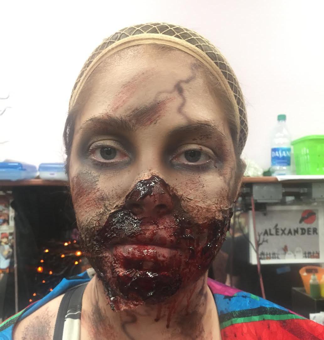 Zombie High.jpg