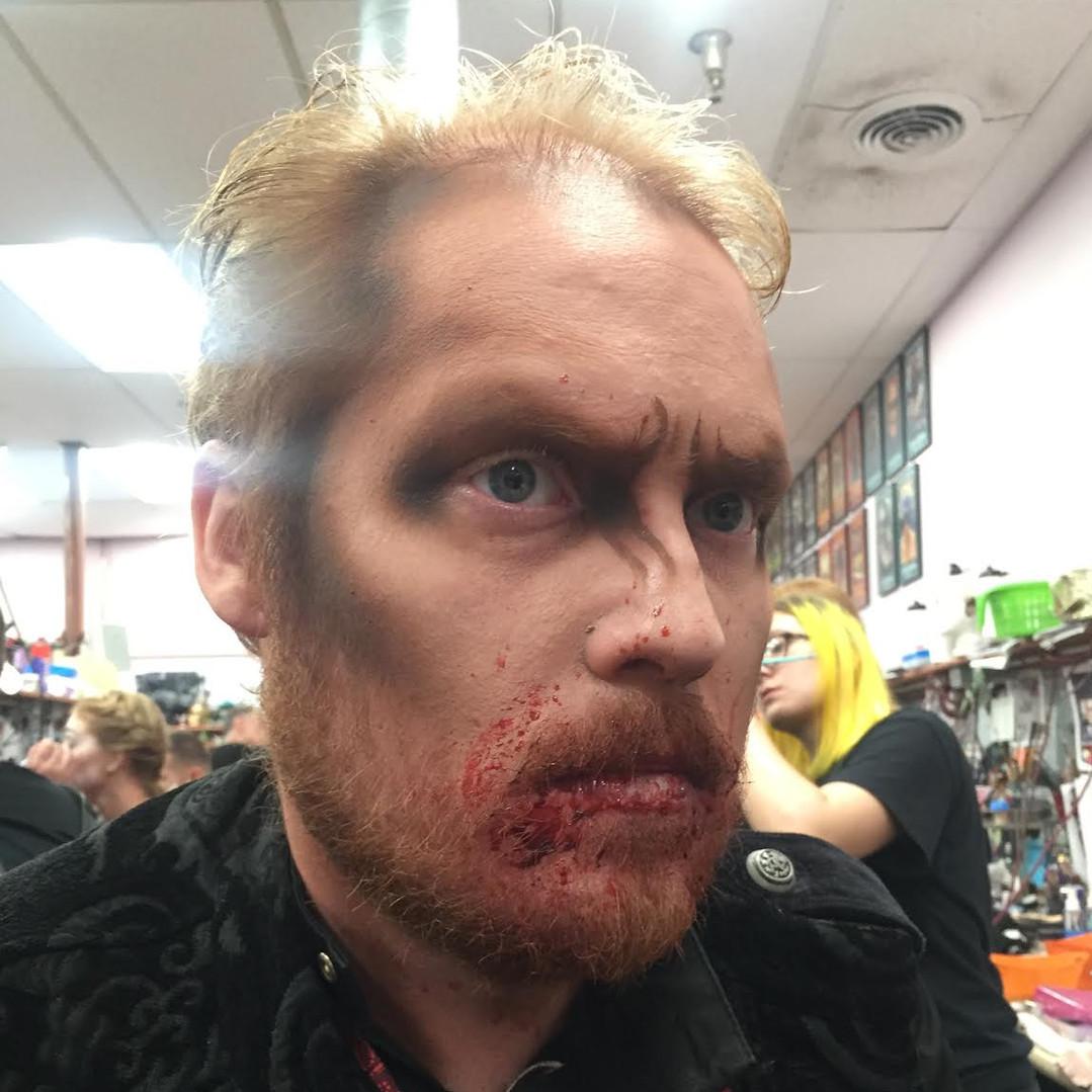 Lore of the Vampire.jpg