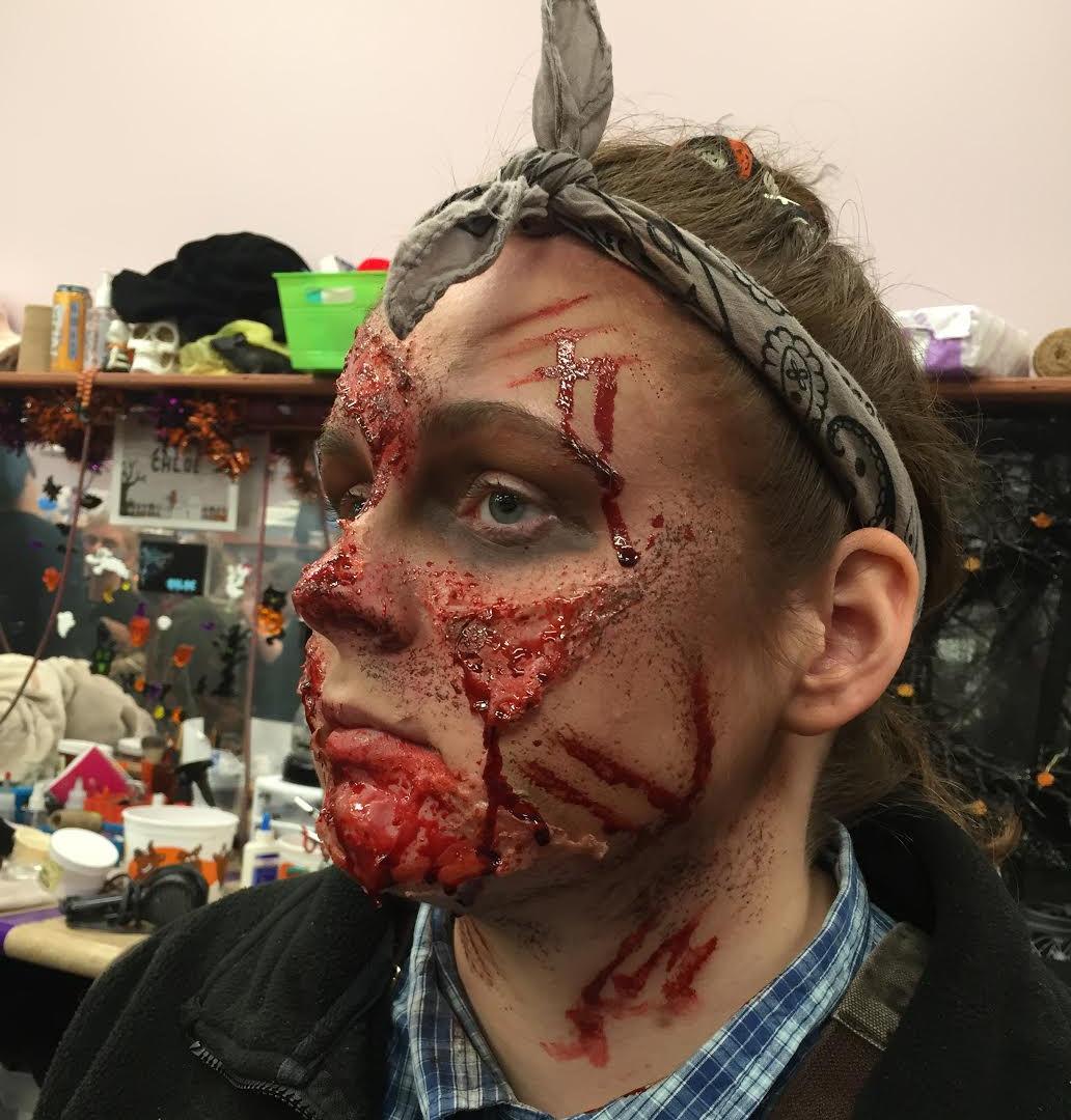 Blood Shed 2.jpg