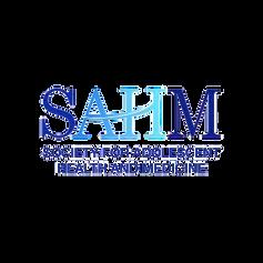 SAHM 1.png