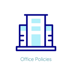 office policies.png
