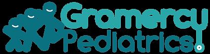 Logo-Gramercy-Pediatrics--transparent.pn