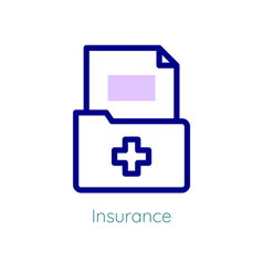 insurance icon 2.png