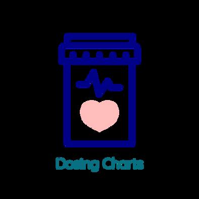 dosing.png