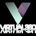 logo V_white.png