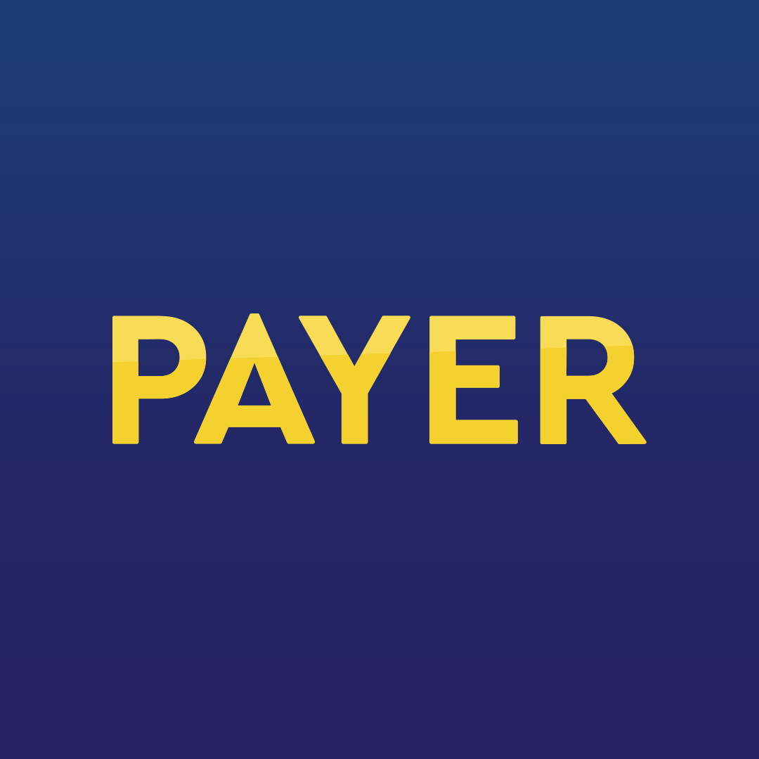 Payer