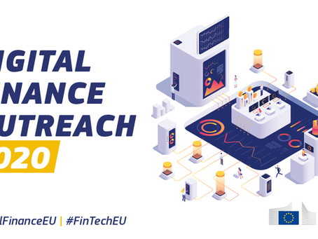 Digital Finance Outreach 2020
