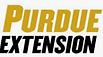 purdue extension.png