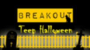 teen breakout.png