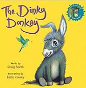 dinky donkey.png